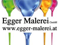 Egger Malerei GmbH